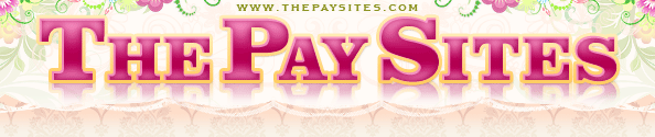 The Pay Sites